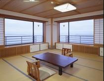 京近江客室2