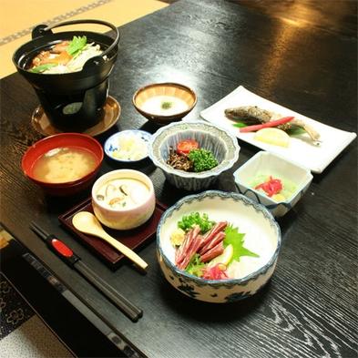 【お手軽】お料理少なめ!女性やシニアも残さず完食(¥8,800〜)