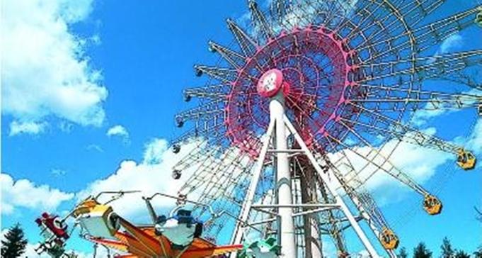 ●1泊の予約につき2枚まで!軽井沢 おもちゃ王国入園券付●当館より車で5分!ファミリープラン