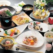 *2012-ご夕食 (春)