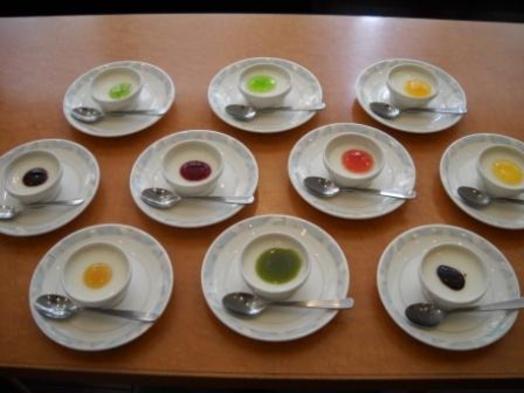 【カップルプラン】 ミネラルウォータープレゼント♪ バイキング朝食付き