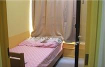 女性専用個室