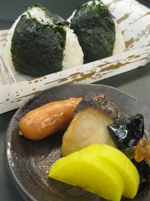 【日本百名山・焼岳or上高地】満喫プラン!おにぎり弁当付き♪