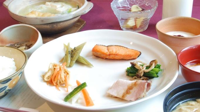 【 板長おまかせプラン 】北海道の恵みを味わう!贅沢ディナーフルコース / 2食付