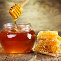 *川島旅館オリジナル商品『Butter Field』/甘く香る、北海道産有機ハチミツのフレーバー。