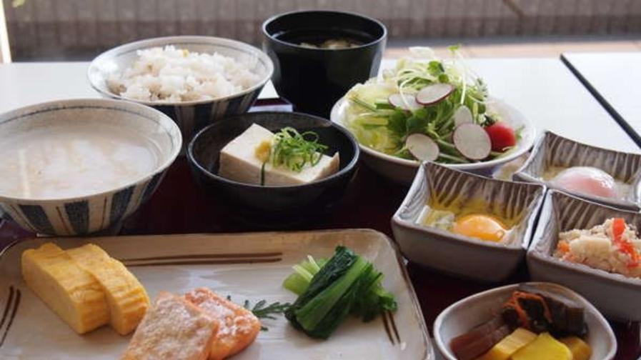 【秋冬旅セール】朝食付 宿泊プラン♪