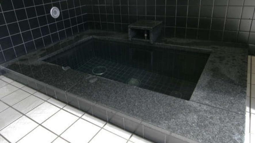 (新)水風呂サウナと合わせてご利用ください。