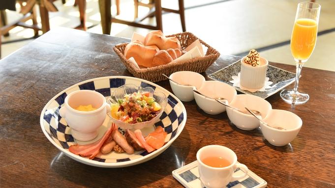 【ライトコースC】少食さん・女性にお勧め!お肉orお魚のメインチョイスプラン(2食付)
