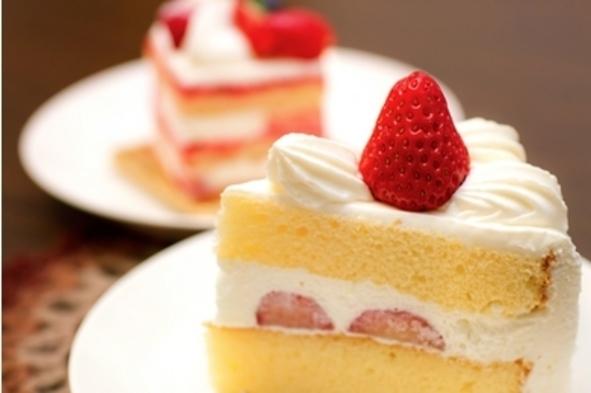 【Happy Birthday!】5月・6月・7月誕生日の方へ お誕生日プラン