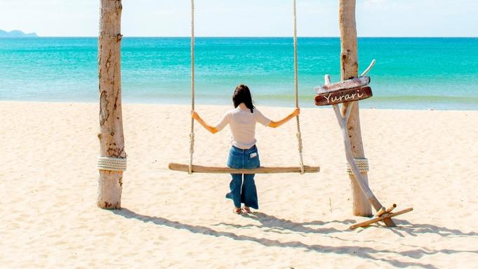 【旬の食材に舌鼓♪】久美浜の味覚を楽しむ◎カジュアル会席プラン《2食付き》