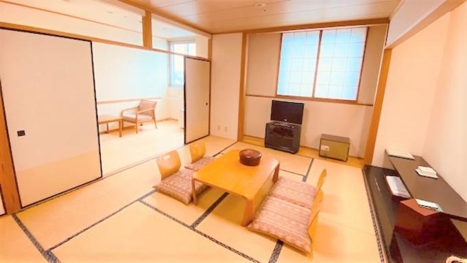 受験宿泊プラン【1泊朝食付】