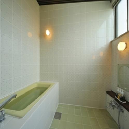 貸切風呂(2人用)