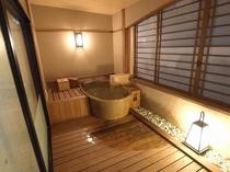 貸切風呂のイメージ3