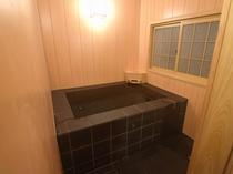 貸切風呂のイメージ1