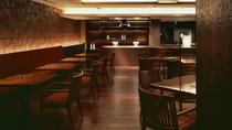 ■レストラン「竈神」