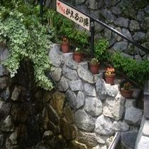下呂の街並み11