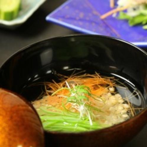 ☆料理_夕食_一例