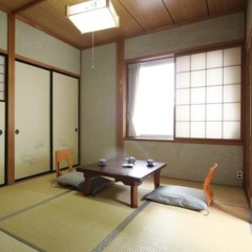 ☆客室_A (2)