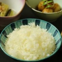 ☆料理_朝食_ご飯