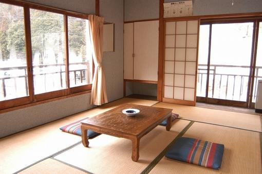 和室(お弁当)