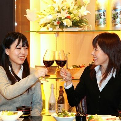 ★近江牛★ステーキハウスで頂く特別プラン★記念日やお祝いの席にも◎