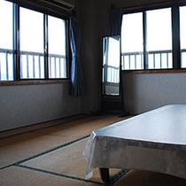 ■客室例■