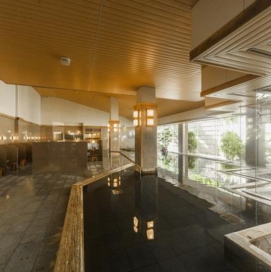 ◆一泊二食◆シンプルな宿泊プラン
