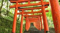 【城下町出石(いずし)】春には桜、秋には紅葉もお愉しみいただけます(当館より車約75分)