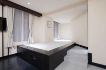 EN Suite with Spa space【最大4名様で宿泊可能に】