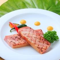 【バータイム営業】美味しいお料理をご用意しておまちしております!