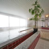 本館大浴場(例)