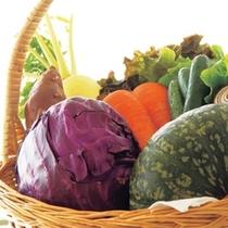 【旬の味】食のこだわりにこだわって地産地消&北海道産の食材をご提供しています。
