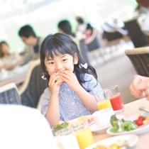 【食事(朝食イメージ)】朝からしっかり食べよう!北海道の朝ごはんでパワーチャージ♪