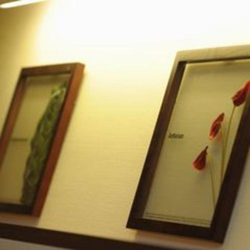 廊下(4)