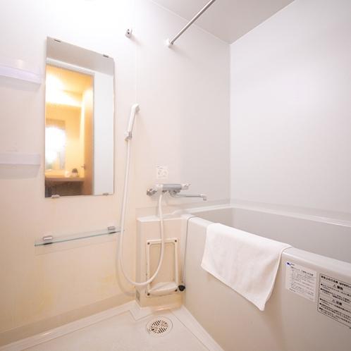パレット浴槽