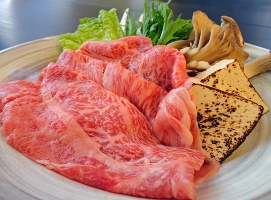 【オススメ】☆神戸牛A4ランク最上級・ずわいがに☆ 『グルメプラン』