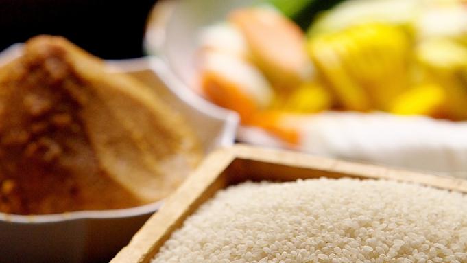 【楽天トラベルセール】豊富なビュッフェ朝食付・洋室|高知駅近く観光・ビジネスに!