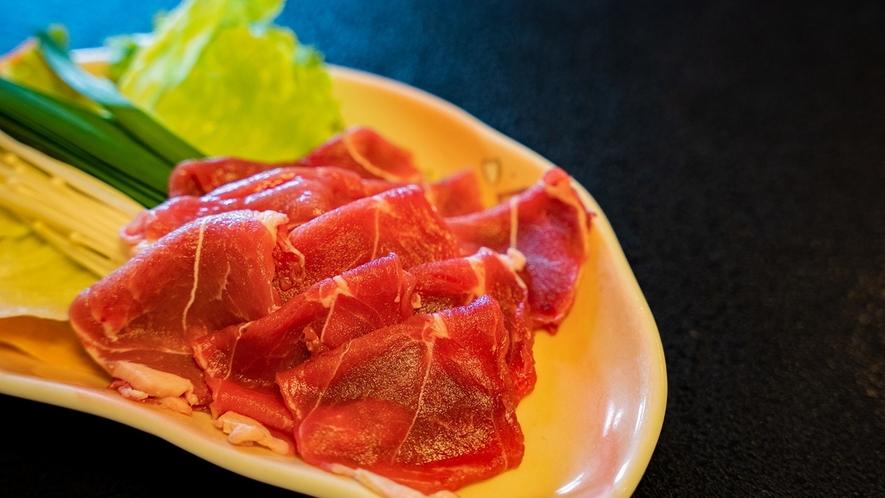 *【ラム肉】良質なたんぱく質かつ、低カロリーで栄養素を多く含むなラム肉
