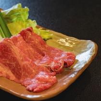 *【福島牛】美しい自然の中で育った、強度が誇る福島牛