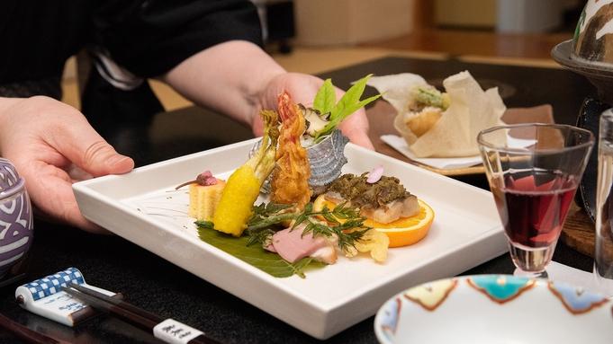 【食べ比べ】豪華な饗宴♪「前沢牛」と「白金豚」をしゃぶしゃぶで♪【巡るたび、出会う旅。東北】