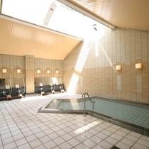 ■ 大浴場 9:00〜11:30以外はご入浴可能です。