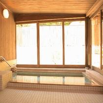 【貸切風呂NEWオープン】美女づくりの湯を贅沢に貸切でお楽しみ頂けます。
