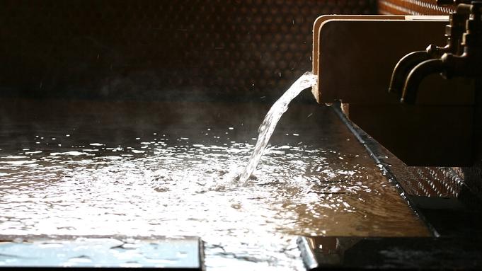 【☆最大30%OFF☆】温泉付スイート客室&7品にA4ランク飛騨牛を使用した《特選飛騨牛三昧〜極〜》