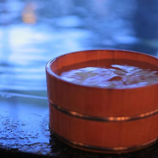【朝食付フリープラン】気軽な温泉旅行★夕食はオプションで★山梨観光にも最適♪遅めの到着でもOK