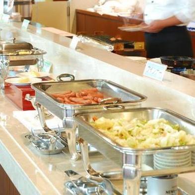 【楽天トラベルセール】朝食付フリープラン☆夕食はオプションで★山梨観光にも最適♪遅めの到着でもOK
