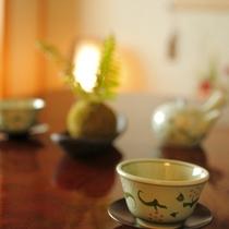 ≪和室イメージ≫心安らぐ和室でのんびり旅行気分を…
