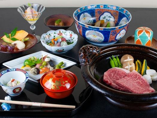 ◆2食付◆「5等級極上佐賀牛ステーキ」満喫プラン♪特典:お一人様地ビール「のまんば」1本付き!
