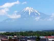 2014/6/15富士山