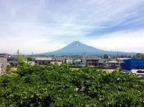 2015/06/02富士山