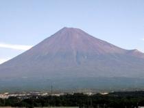 2011/09/12富士山